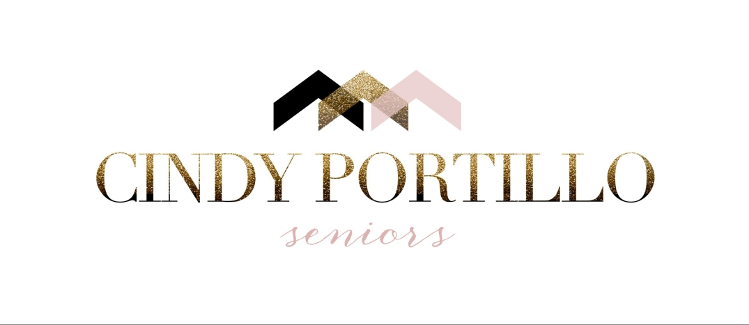 Cindy Portillo logo