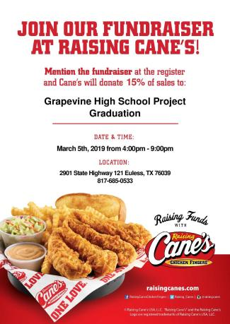 fundraiser-117711raising-canes-page-001